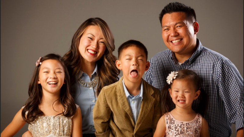 tips-successful-family-photoshoot-children loveyourabode 15