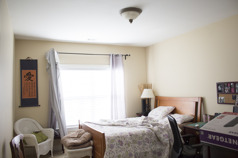 ORC-GuestRoom-Makeover-Final-Reveal|loveyourabode|