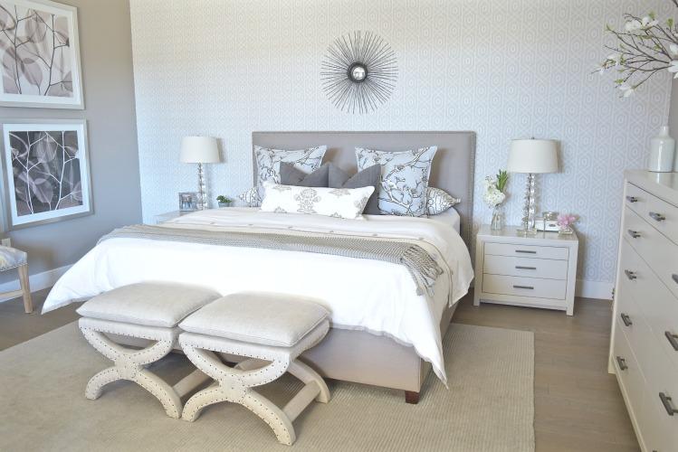 neutral-master-bedroom-zdesignathome