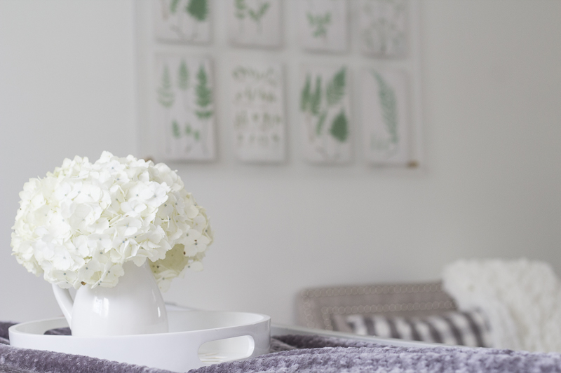 ORC-GuestRoom-Makeover-Final-Reveal-21