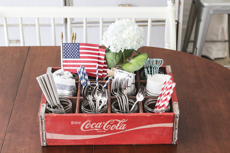 coke crate-1