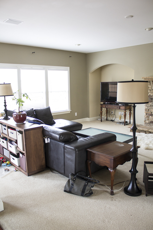 livingroom-before-and-after-reveal-|loveyourabode|