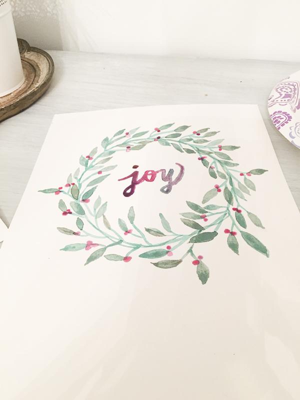 haven-watercolor-craftberrybush-wreath