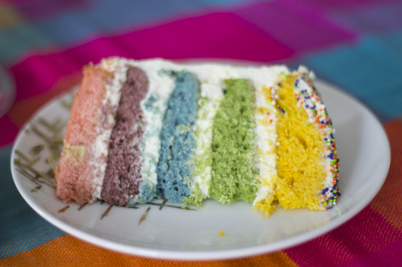 rainbow-cake-layered-backtoschool-4