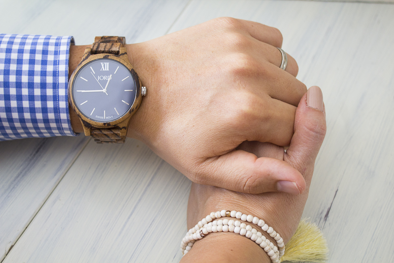 jord-wood-watches-4