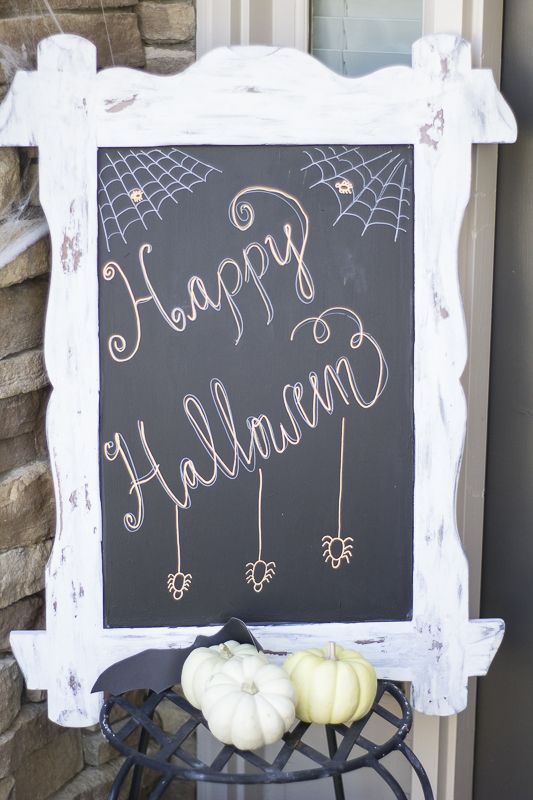 halloween-pumpkins-decor-loveyourabode-2