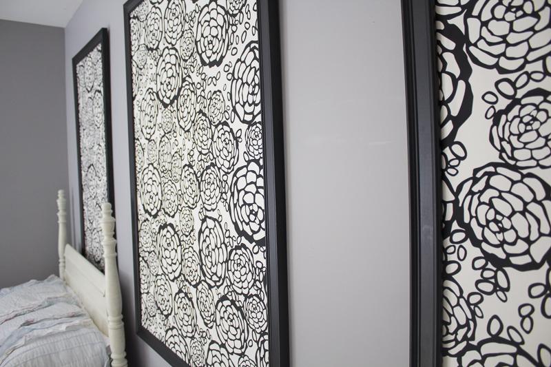 petal-pusher-paneled-wallpaper-vintage-loveyourabode-_-2
