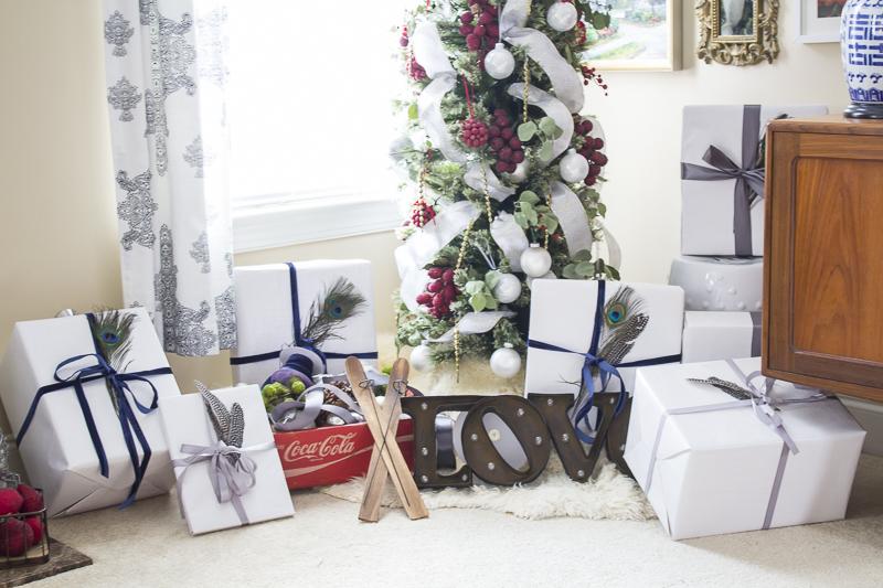 christmas-decorating-plaid-loveyourabode-16