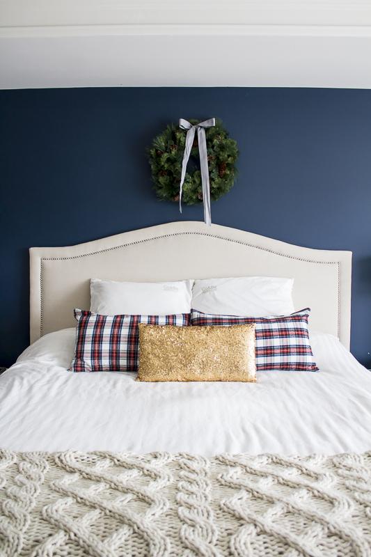 christmas-decorating-plaid-loveyourabode-29