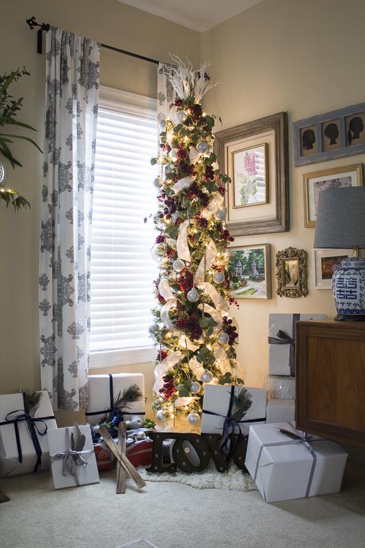 christmas-decorating-plaid-loveyourabode-37