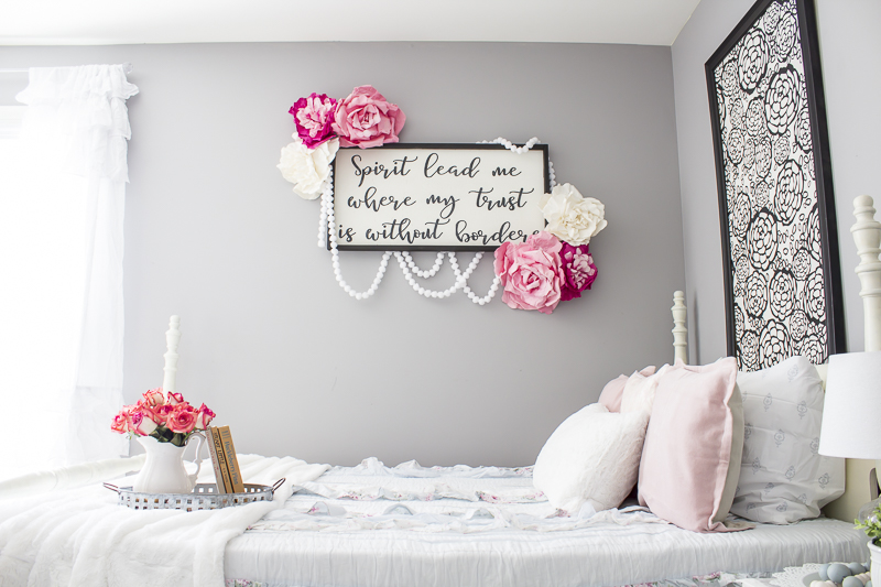 oneroomchallenge-room-makeover-diy-orc-loveyourabode-32