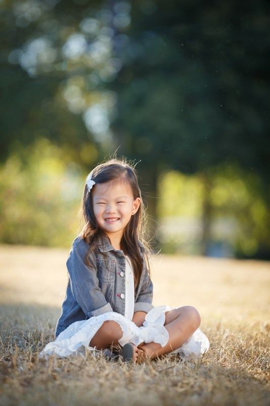 tips-successful-family-photoshoot-children loveyourabode 4