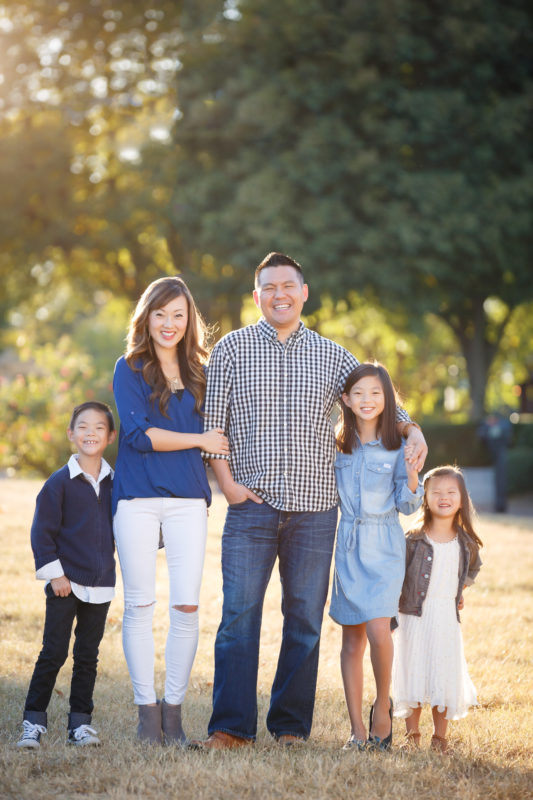 tips-successful-family-photoshoot-children loveyourabode 7