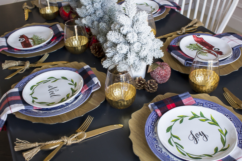 christmas-design-tablescape-loveyourabode-23