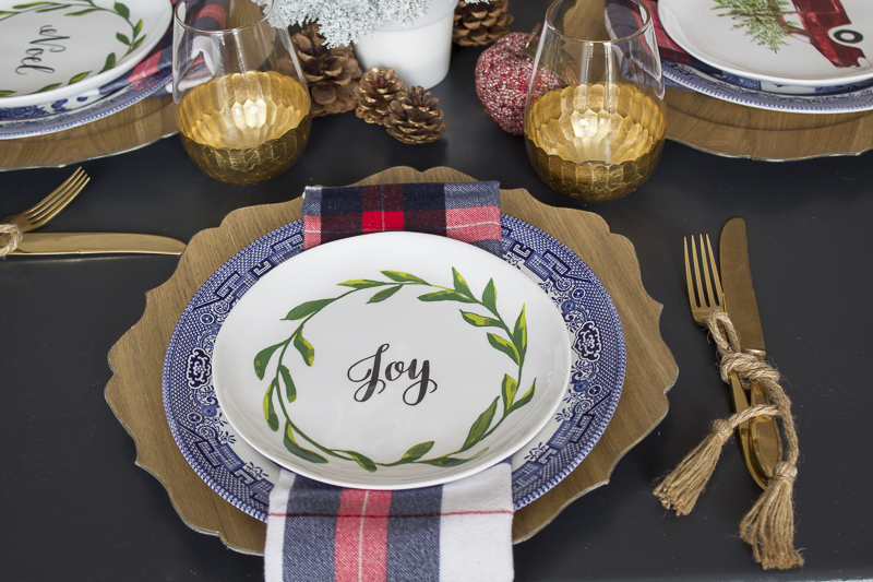 christmas-design-tablescape-loveyourabode-26