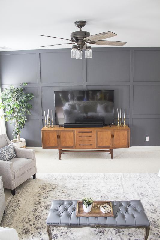 living-room-makeover| loveyourabode |-15