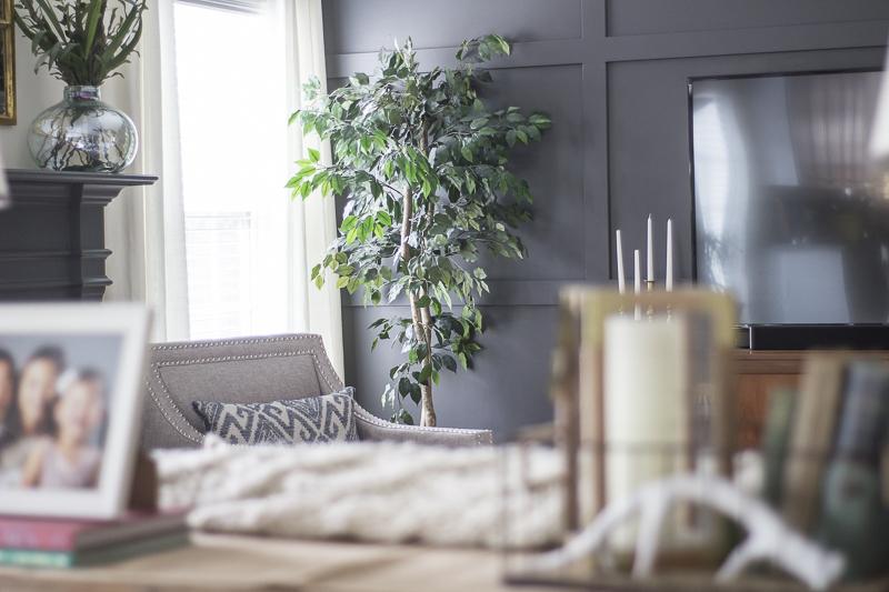 living-room-makeover| loveyourabode |-23