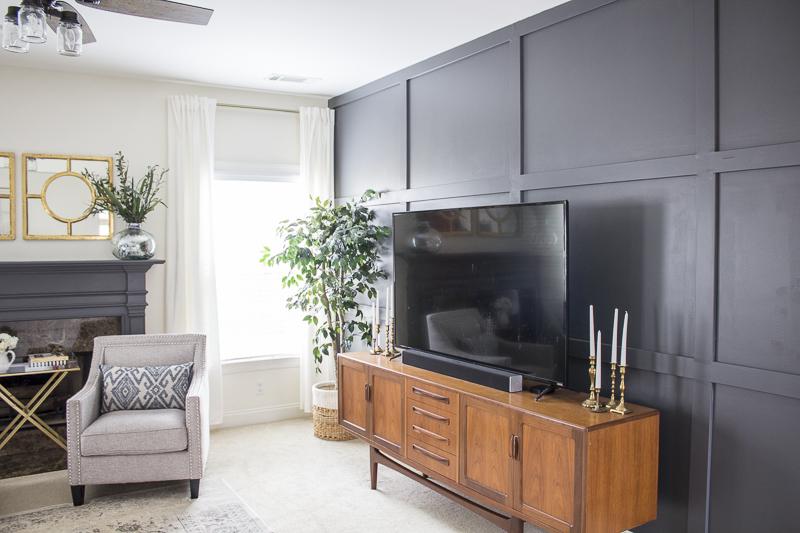living-room-makeover| loveyourabode |-9