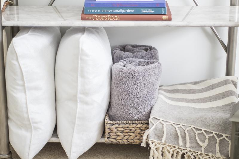 hayneedle-bookshelf-styling | loveyourabode |-9