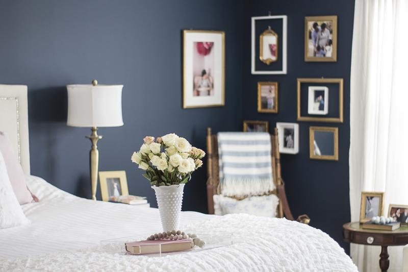 master-bedroom-spring   loveyourabode  -5