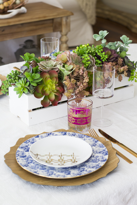 succulent-valentines-tablescape| loveyourabode |-4