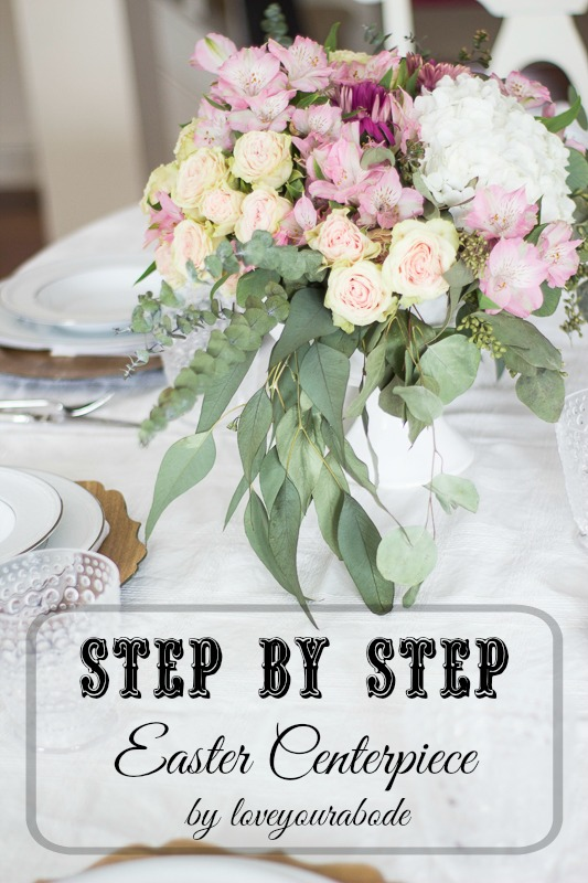step-by-step-easter-centerpiece-15