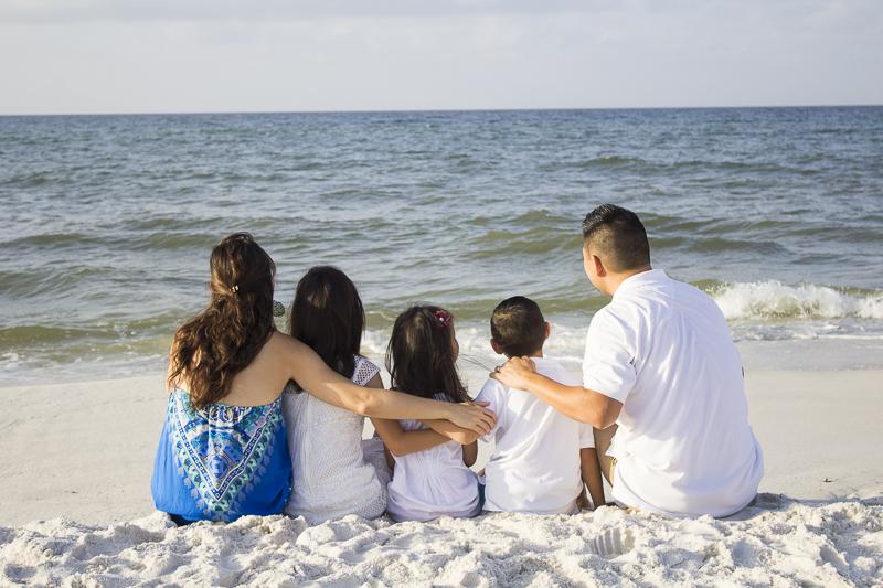 min-family-pensacola-trip | loveyourabode |-3