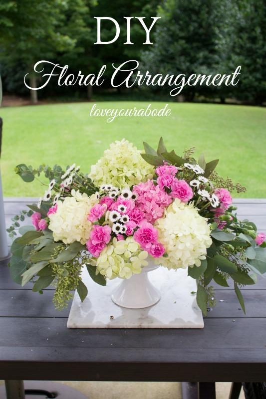 diy-floral-arrangementloveyourabode-6