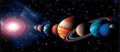 stars&planets