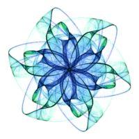 Fractal-Symmetric-Icon-02