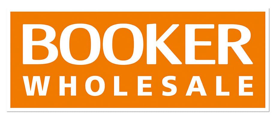 Booker Wholesale Chichester Are A Love Your Pub Partner