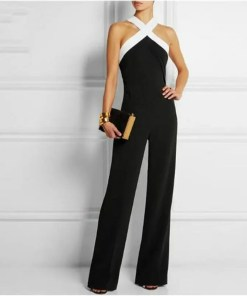 Women's Halter Long Jumpsuit.jpg