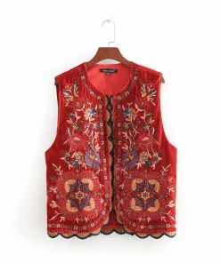 embroidery-womens-vest-in-red.jpg