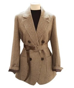 plaid-womens-blazer-with-belt.jpg