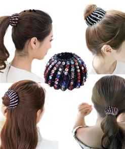 Women's Bun Crystal Hair Claws.jpg