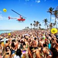 beach-party-south-beach-miami-florida