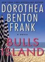 book-bullsisland