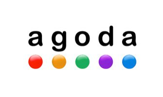 resource-agoda