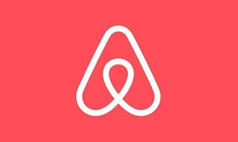resource-airbnb