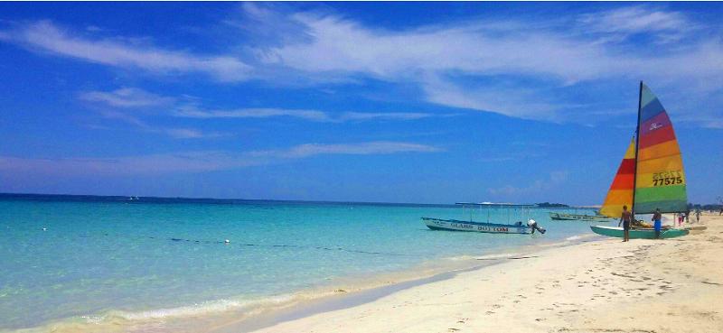 seven-mile-beach-negril-jamaica-5