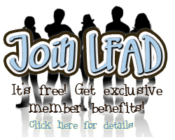 Join the community join our forum, participate in contests and giveaways, make a blog, and make friends with people in long distance relationships like you