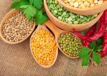 lentils health benifits