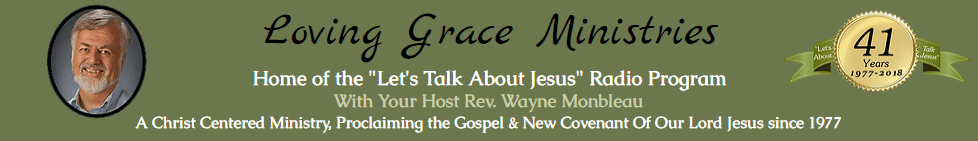 Visit Our Homepage For More Christian Resources