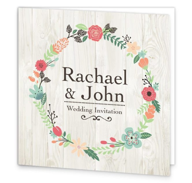Jigsaw Wedding Invitations Uk