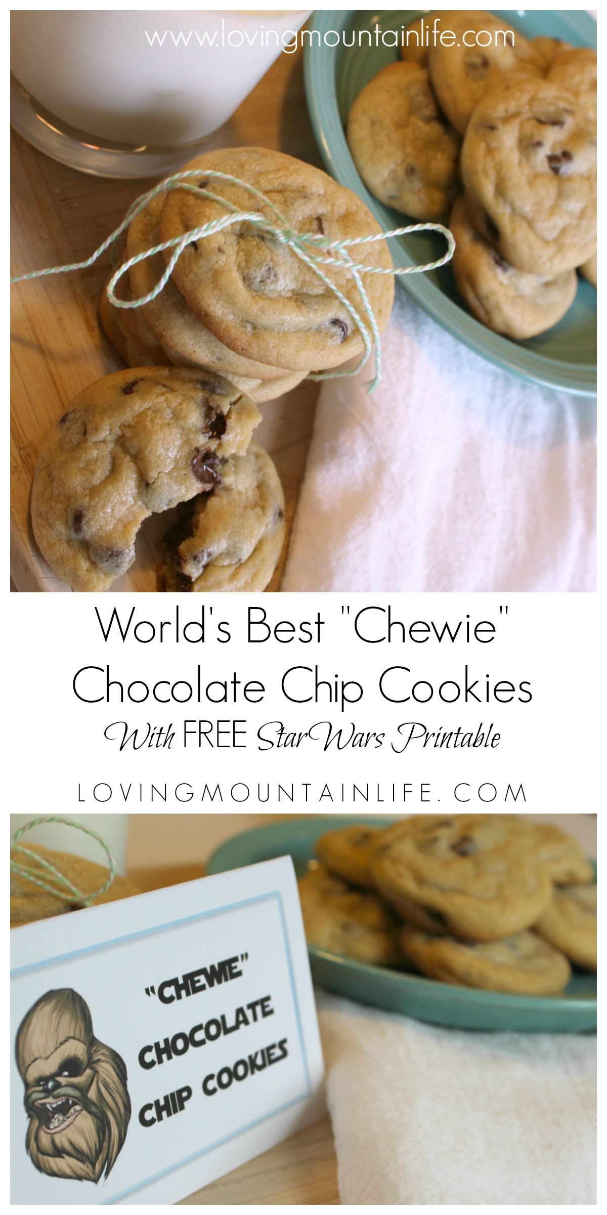 http://www.lovingmountainlife.com/wp-content/uploads/2016/05/Chewie-Chocolate-Chip-Cookie-Table-Tent-from-Loving-Mountain-Life.pdf