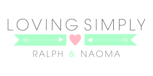 loving simply