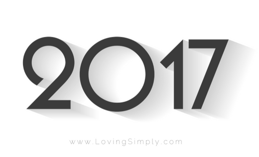 2017 loving simply ralph and naoma