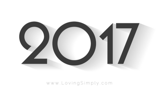 2017 loving simply ralph and naoma