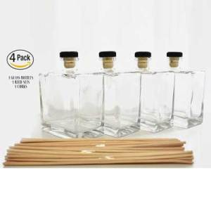 Square-Bottle-Set-3