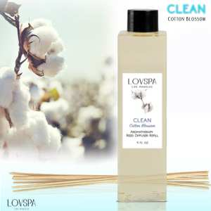 COTTON-BLOSSOM-Refill-MAIN